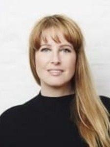 Julie van Wart medios seminare