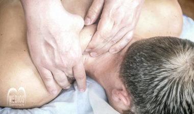 massagetherapeut ausbildung münchen berlin frankfurt